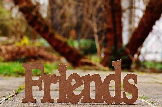 dosti friendship shayari din hua hai agar
