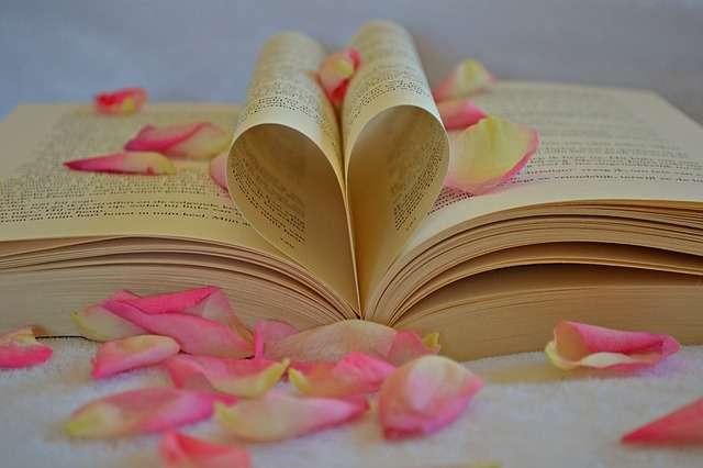 love shayari dil ki kitaab