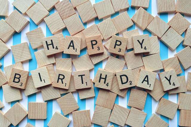 best birthday janamdin shayari