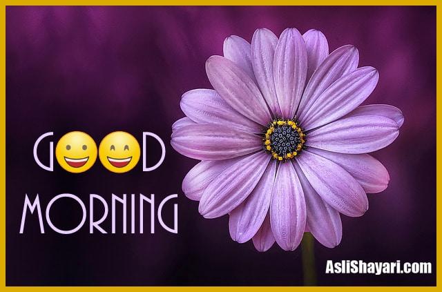 good morning 729512