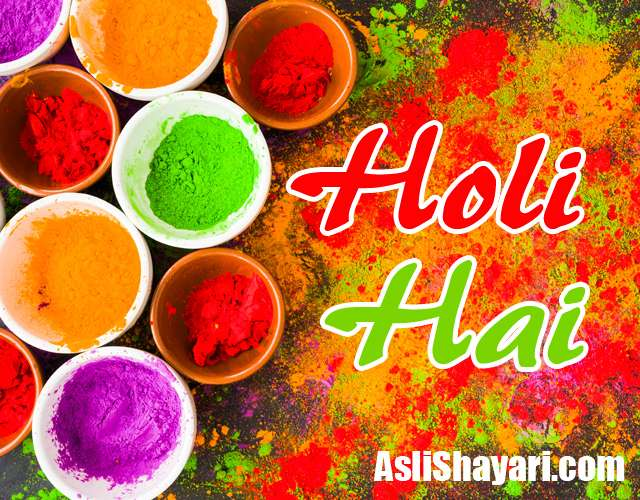holi hai wallpaper